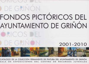 Griñon