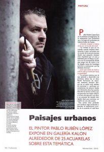 Revista Tudeocio