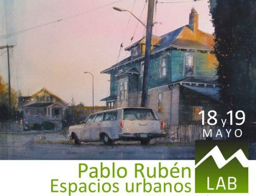 18-19 May 2019 – Salamanca – Artemiranda